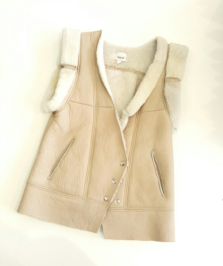 autumn vests (1)