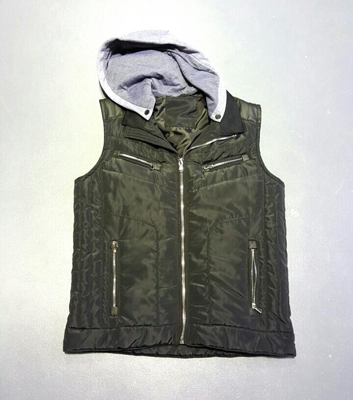 autumn vests (2)