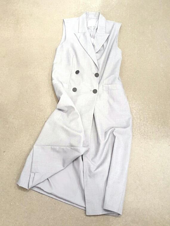 autumn vests (3)