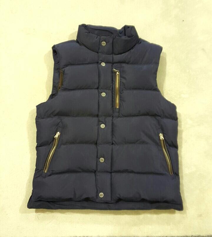 autumn vests (4)