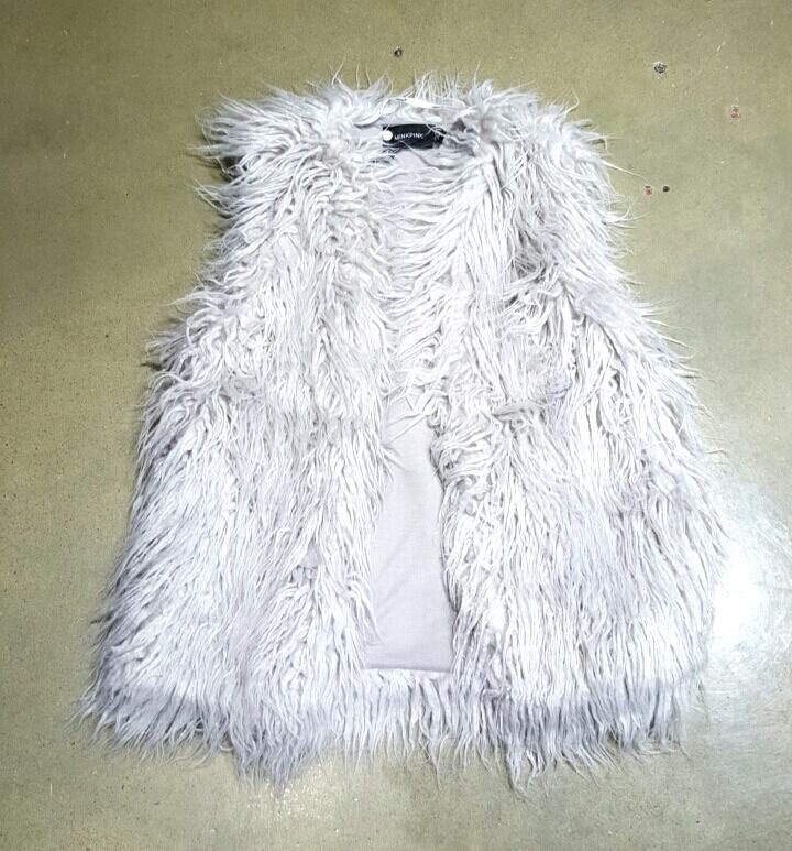 autumn vests (5)