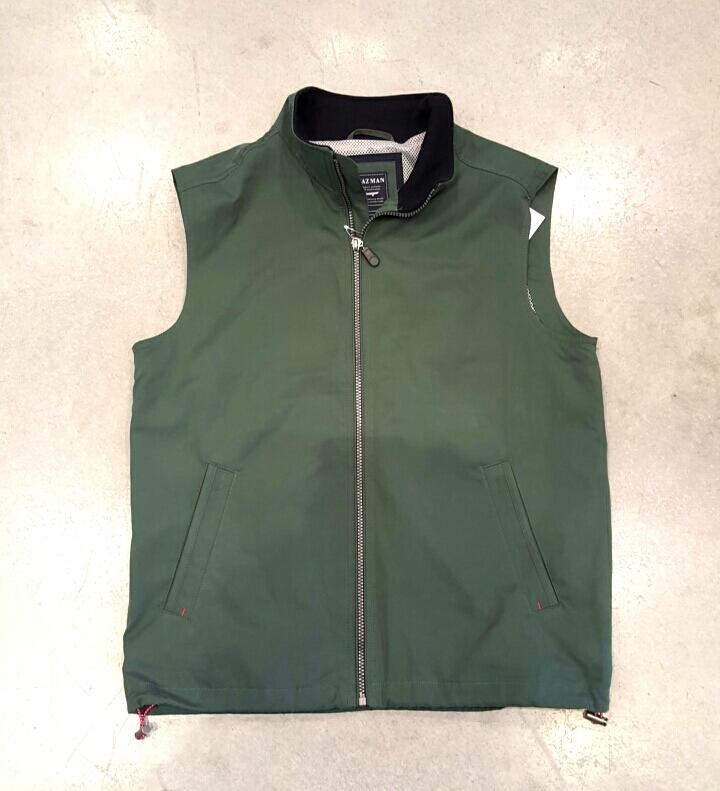 autumn vests (6)