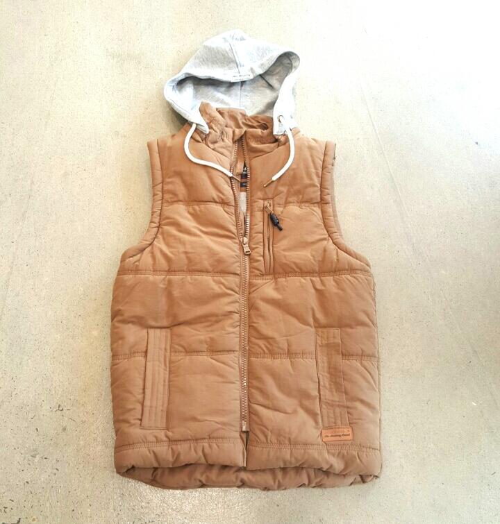 autumn vests (7)