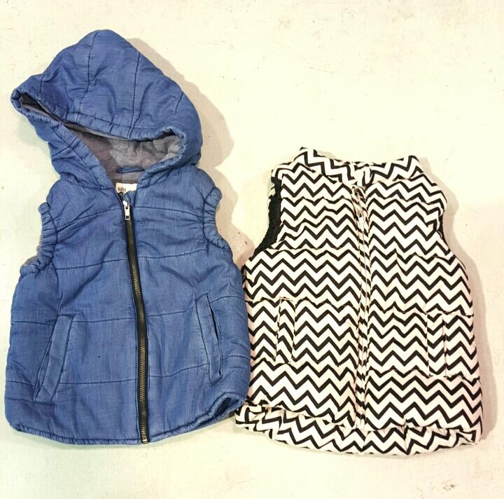 autumn vests (8)