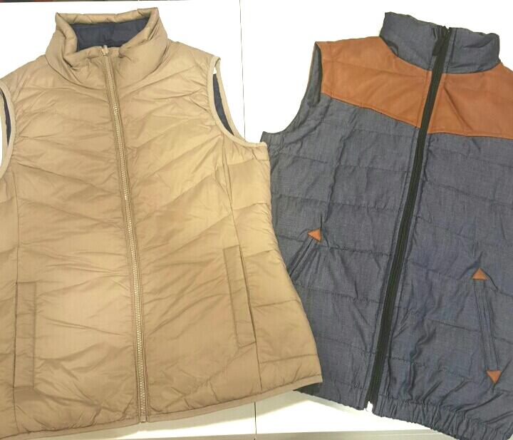 autumn vests (9)