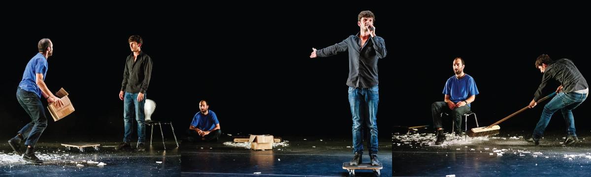 4-3-palmyra-at-ac-arts-main-theatre
