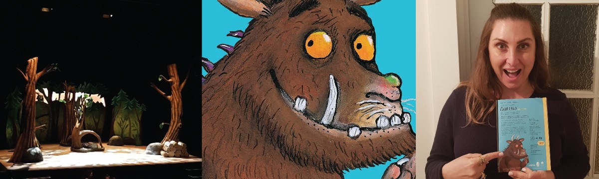 26-5-the-gruffalo-at-dunstan-playhouse