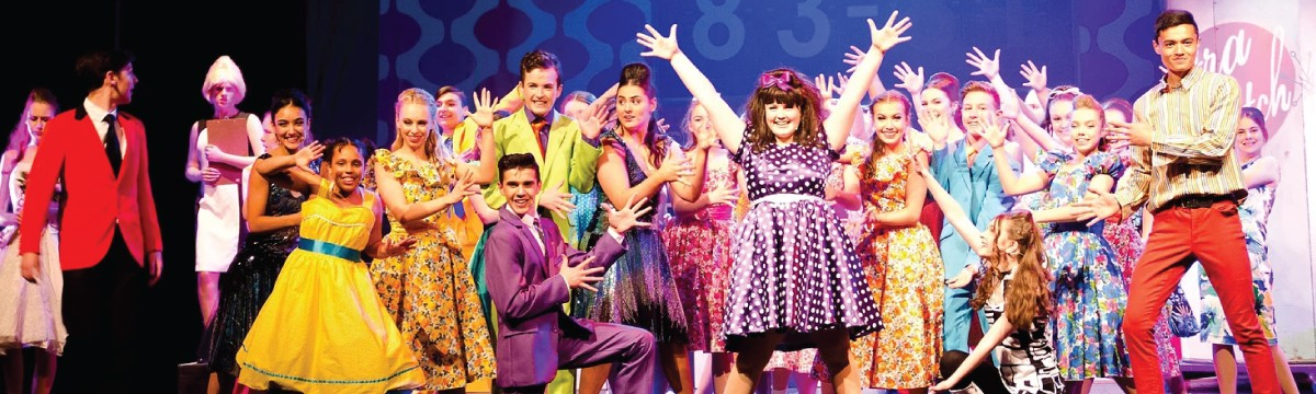 23-10-hairspray-jnr-at-adelaide-youth-theatre