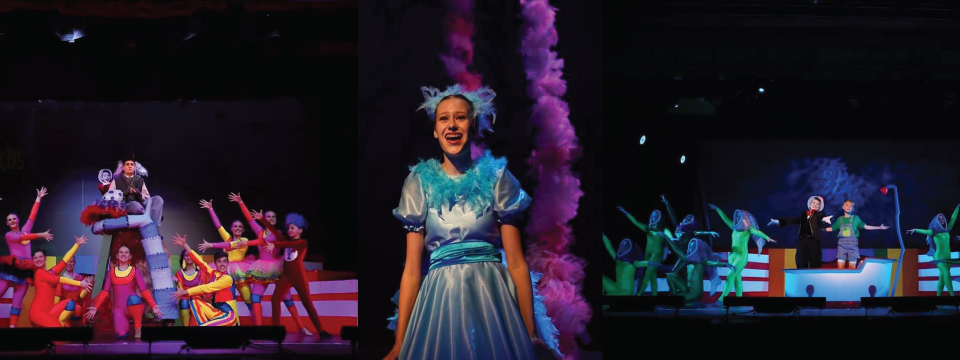seussical-the-musical-arts-theatre