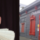 the-will-to-be-at-the-bakehouse-theatre