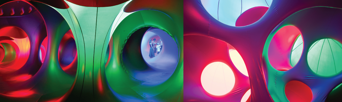 luminarium-daedalum-at-rcc